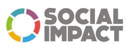 Social Impact Labs