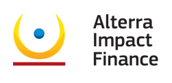 Alterra Impact Finance