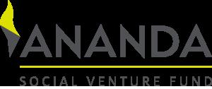 Ananda Ventures