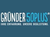 gruender-50plus-logo