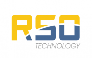 RSO Technology