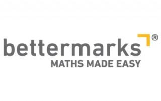 bettermarks-logo-neu